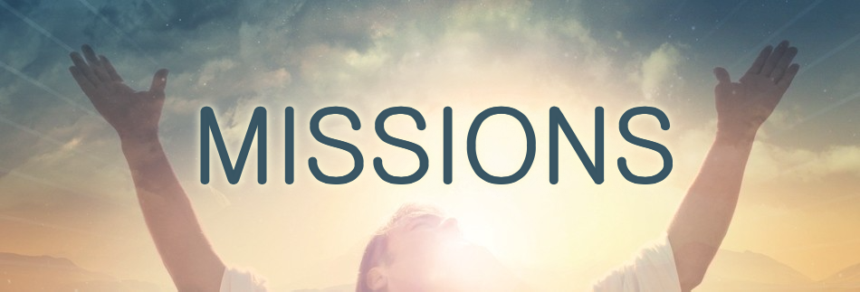 Jesus Risen Savior Christian Website Banner